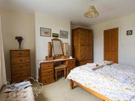 Grazeland Cottage - Dorset - 994231 - thumbnail photo 17