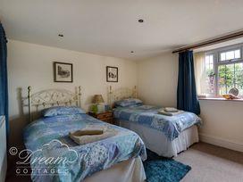 Grazeland Cottage - Dorset - 994231 - thumbnail photo 18