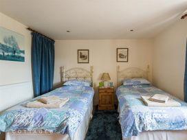 Grazeland Cottage - Dorset - 994231 - thumbnail photo 19