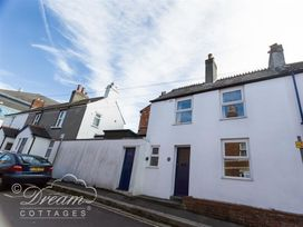 Guinea Cottage - Dorset - 994236 - thumbnail photo 1