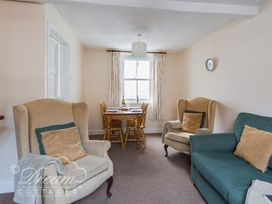 Guinea Cottage - Dorset - 994236 - thumbnail photo 3