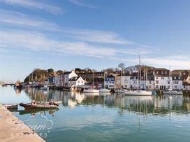 Harbour Catch Cottage - Dorset - 994240 - thumbnail photo 24