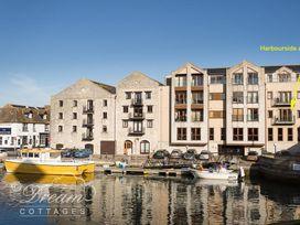Harbourside Apartment - Dorset - 994242 - thumbnail photo 1