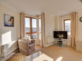 Harbourside Apartment - Dorset - 994242 - thumbnail photo 5