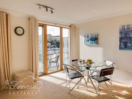 Harbourside Apartment - Dorset - 994242 - thumbnail photo 6
