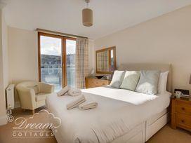 Harbourside Apartment - Dorset - 994242 - thumbnail photo 10