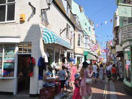 Harbourside Apartment - Dorset - 994242 - thumbnail photo 20