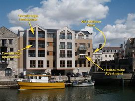 Harbourside Apartment - Dorset - 994242 - thumbnail photo 23