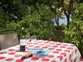 Harbour View Bungalow - Dorset - 994244 - thumbnail photo 3