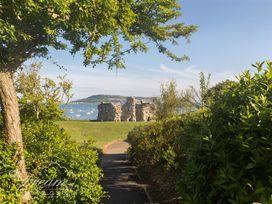 Harbour View Bungalow - Dorset - 994244 - thumbnail photo 27