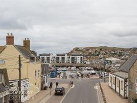 Harbour Scene - Dorset - 994249 - thumbnail photo 5