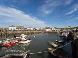 Harbour Scene - Dorset - 994249 - thumbnail photo 19