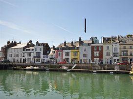 Harbourside House - Dorset - 994256 - thumbnail photo 1