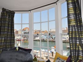 Harbourside House - Dorset - 994256 - thumbnail photo 4