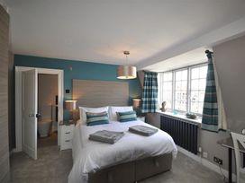 Harbourside House - Dorset - 994256 - thumbnail photo 21