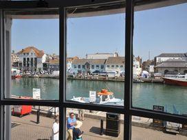 Harbourside House - Dorset - 994256 - thumbnail photo 27