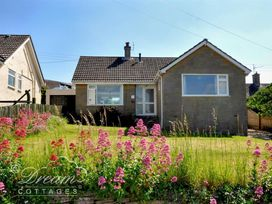 Hillview Bungalow - Dorset - 994260 - thumbnail photo 1