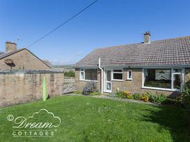 Hillview Bungalow - Dorset - 994260 - thumbnail photo 14