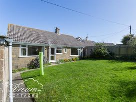 Hillview Bungalow - Dorset - 994260 - thumbnail photo 15