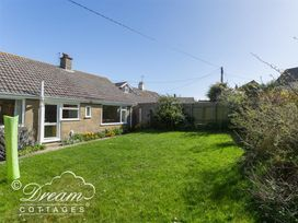 Hillview Bungalow - Dorset - 994260 - thumbnail photo 16