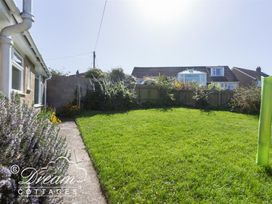 Hillview Bungalow - Dorset - 994260 - thumbnail photo 17