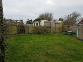 Hillview Bungalow - Dorset - 994260 - thumbnail photo 27