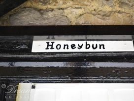 Honeybun - Dorset - 994264 - thumbnail photo 12