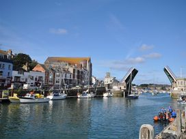 Home Waters - Dorset - 994270 - thumbnail photo 17