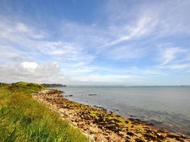 Home Waters - Dorset - 994270 - thumbnail photo 18