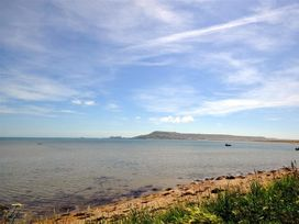 Home Waters - Dorset - 994270 - thumbnail photo 19