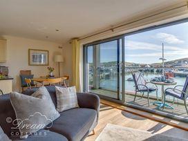 Harbour View Apartment - Dorset - 994286 - thumbnail photo 2
