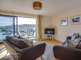 Harbour View Apartment - Dorset - 994286 - thumbnail photo 8