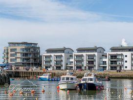 Harbour View Apartment - Dorset - 994286 - thumbnail photo 17
