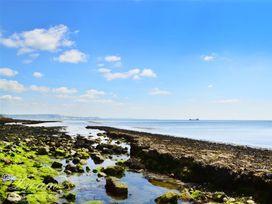 Harbour Watch Apartment 1 - Dorset - 994289 - thumbnail photo 15