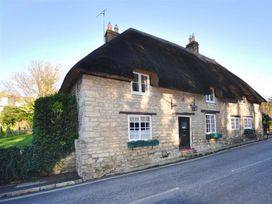 Ivy Cottage - Dorset - 994302 - thumbnail photo 1