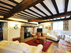 Ivy Cottage - Dorset - 994302 - thumbnail photo 2