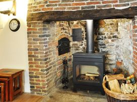 Ivy Cottage - Dorset - 994302 - thumbnail photo 4