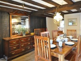 Ivy Cottage - Dorset - 994302 - thumbnail photo 5