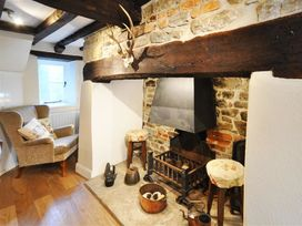 Ivy Cottage - Dorset - 994302 - thumbnail photo 7