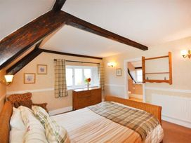 Ivy Cottage - Dorset - 994302 - thumbnail photo 12