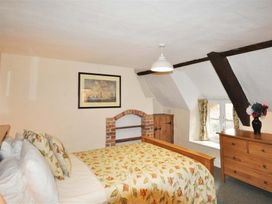 Ivy Cottage - Dorset - 994302 - thumbnail photo 16