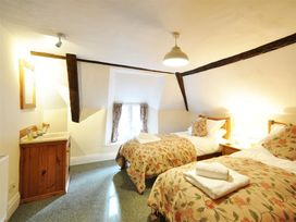 Ivy Cottage - Dorset - 994302 - thumbnail photo 17