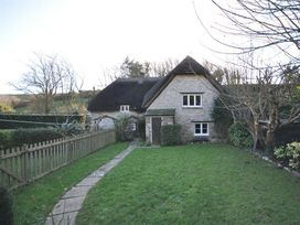 Ivy Cottage - Dorset - 994302 - thumbnail photo 21