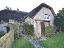 Ivy Cottage - Dorset - 994302 - thumbnail photo 22