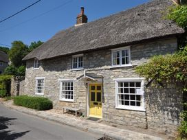 Jasmine Cottage, Osmington - Dorset - 994306 - thumbnail photo 1