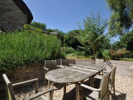 Jasmine Cottage, Osmington - Dorset - 994306 - thumbnail photo 15