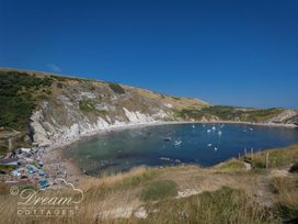 Jurassic View - Dorset - 994311 - thumbnail photo 20