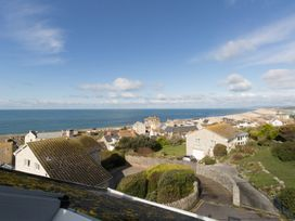 Langham Cottage - Dorset - 994321 - thumbnail photo 24