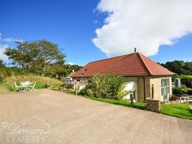 Leys At Valley View Farm - Devon - 994328 - thumbnail photo 4