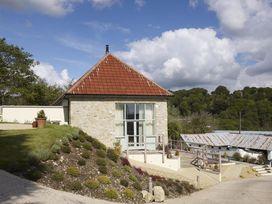Leys At Valley View Farm - Devon - 994328 - thumbnail photo 5